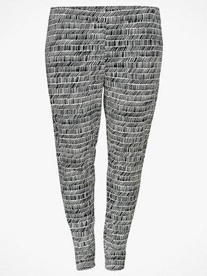 Leggings & tights - Nanso Leggings Rappu