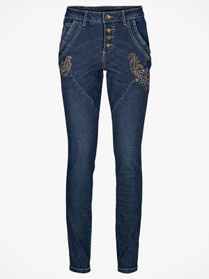 Cream Jeans Cina Deco Bailey Fit