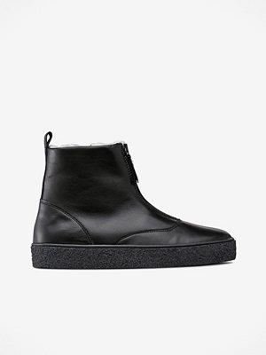 Boots & kängor - Emma Boots varmfodrad