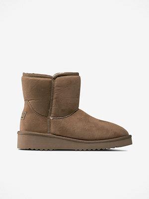 Esprit Boots Dulce varmfodrad