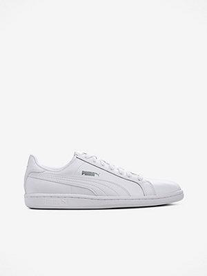 Puma Sneakers Smash L