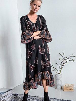 Joelle Maxiklänning Foxglove