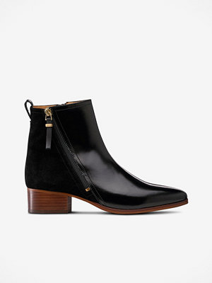 Gant Boots Linn