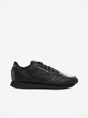 Reebok Classics Sneakers CL LTHR
