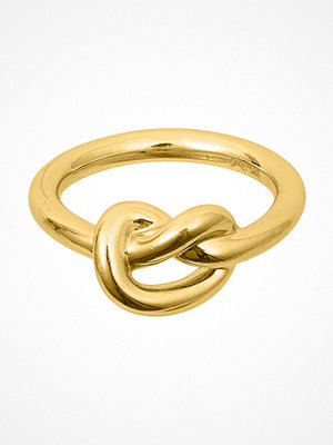 SOPHIE By SOPHIE smycke Ring Knot