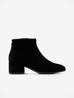 Vagabond Boots Daisy