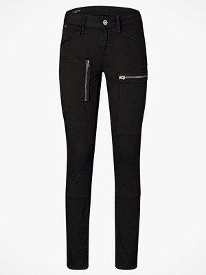 G-Star Jeans Powel Utility Mid Skinny