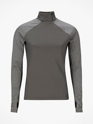 adidas Sport Performance Träningstopp Techfit Climawarm Turtleneck