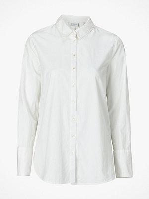 Vila Skjorta Vialta L/S Shirt