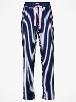 Pyjamas & myskläder - Rayville Pyjamasbyxor Chrissie