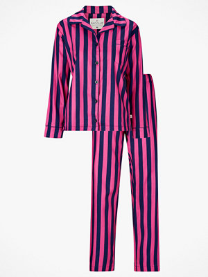 Pyjamas & myskläder - Rayville Pyjamas Debbie