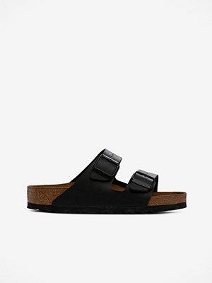 Sandaler & sandaletter - Birkenstock Arizona sandal, 35-46