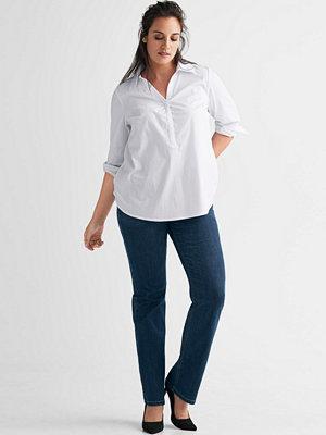 Ellos Jeans Jenny, bootcut