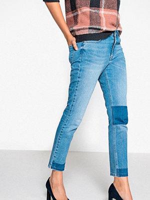 La Redoute Skinny jeans