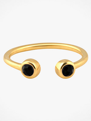 SOPHIE By SOPHIE smycke Ring Two Stone