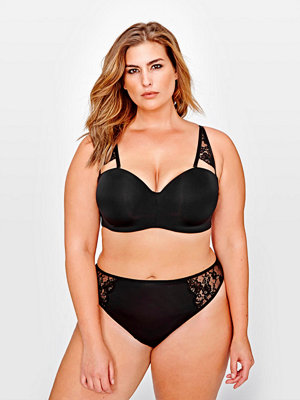 Ashley Graham Bh Phenomenon Convertible