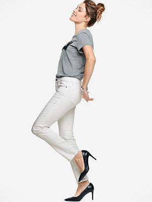 Levi's Jeans 712 slim fit