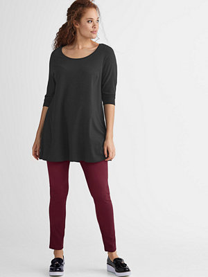 Leggings & tights - Ellos Leggings i kraftig kvalitet