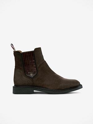 Gant Boots Ashley