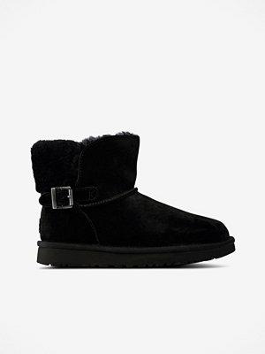 Boots & kängor - UGG Boots Karel