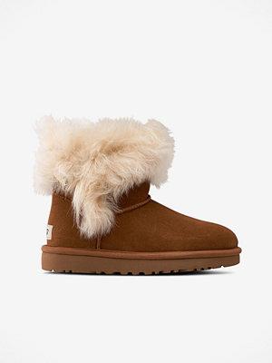 Boots & kängor - UGG Boots Milla