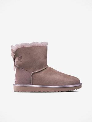 Boots & kängor - UGG Boots Mini Bailey