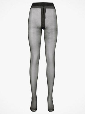 Strumpbyxor - Vogue Strumpbyxa Sensual Touch 20 den