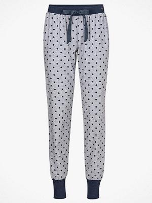 Pyjamas & myskläder - Esprit Pyjamasbyxa med prickar