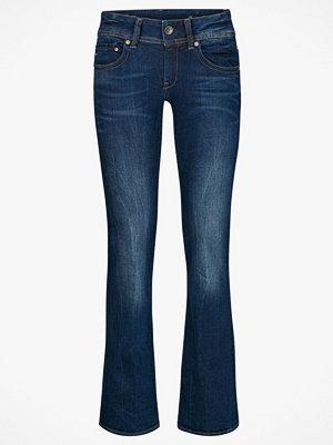 G-Star Jeans Midge Saddle Mid Bootleg