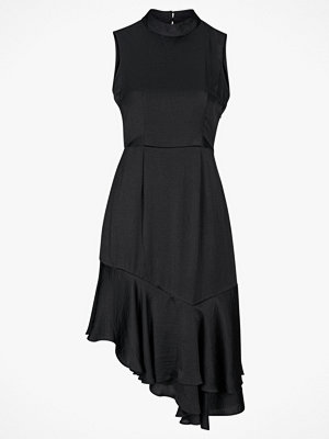 Vero Moda Klänning vmKylie Frill Knee Dress