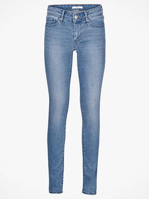Levi's Jeans 711 Skinny Thirteen