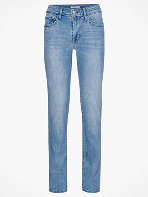 Levi's Jeans 712 Slim Keep It Cool