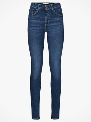 Jeans - Levi's Jeans 721 High Rise Skinny