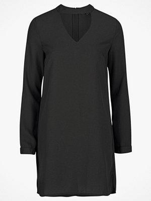 Vero Moda Klänning vmChiara ls Choker Dress