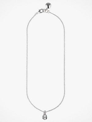 SNÖ of Sweden smycke Halsband Foam Small Pendant 42