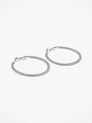 SNÖ of Sweden smycke Örhänge Story Ring