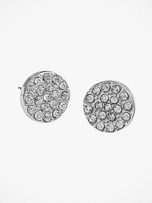 SNÖ of Sweden smycke Örhänge Spark Small Stone