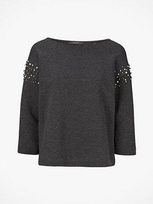 Esprit Sweatshirt Pearl