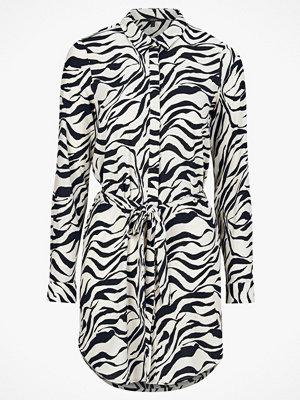 Vero Moda Skjortklänning vmZanzana Lia