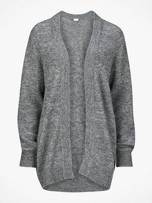 Vila Cardigan viWondi Lurex Knit