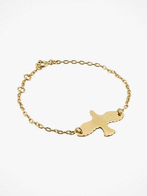 Emma Israelsson smycke Armband Dove