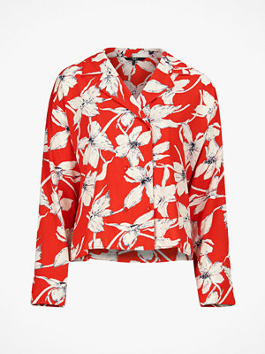 Vero Moda Blus vmJuly Shirt