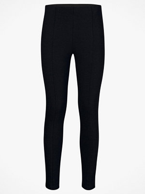 Leggings & tights - Vila Leggings viFellow