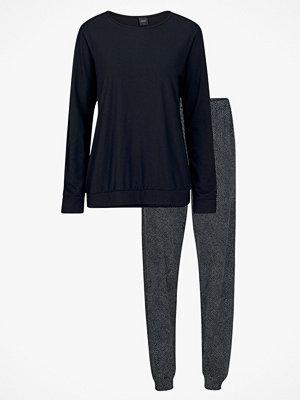 Pyjamas & myskläder - Nanso Pyjamas Pilkut