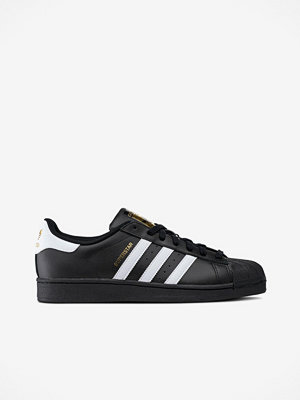 Sneakers & streetskor - Adidas Originals Sneakers Superstar Foundation