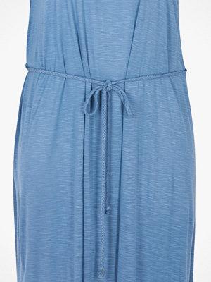 Zizzi Maxiklänning