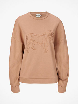 Tröjor - Twist & Tango Sweatshirt Margot Sweater