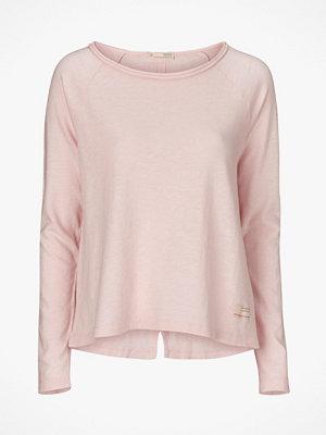 Odd Molly Tröja Sunshiny Sweater
