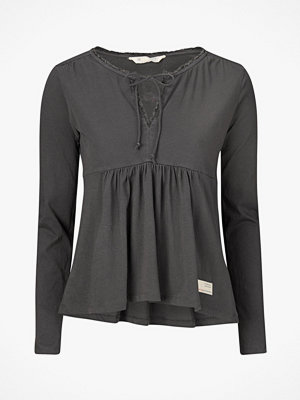 Odd Molly Topp Tempting L/S Top
