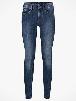 G-Star Jeans 3301 d-Mid Super Skinny